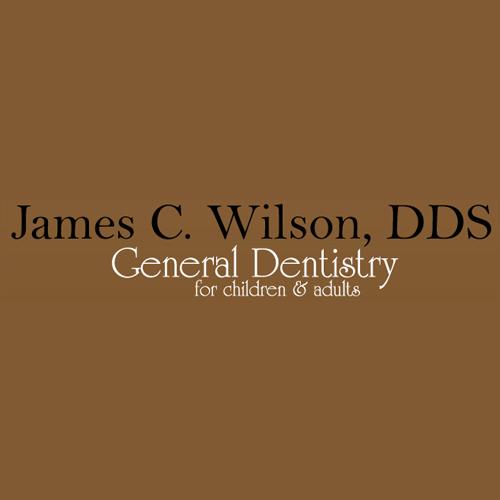 James C. Wilson, DDS