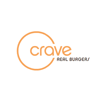Crave Real Burgers - Highlands Ranch