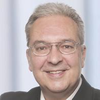 Roland Hubert Götz