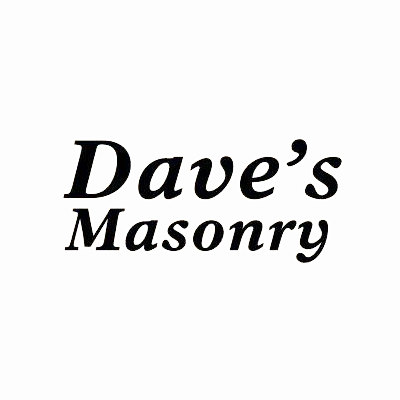 Dave's Masonry And Carpentry
