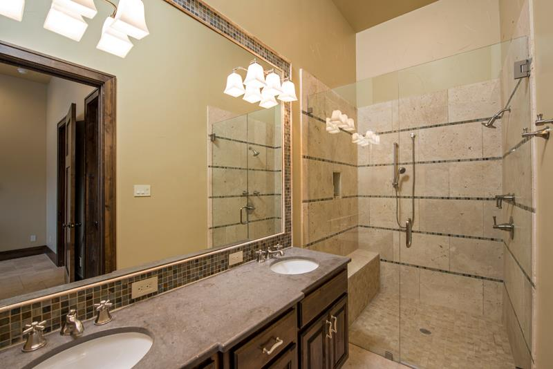Axxess Painting and Remodeling, LLC image 1
