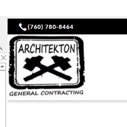 Architekton General Contracting