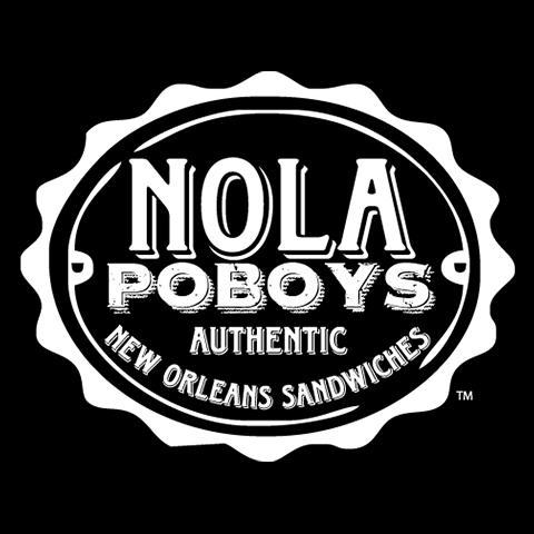 NOLA Poboys image 5