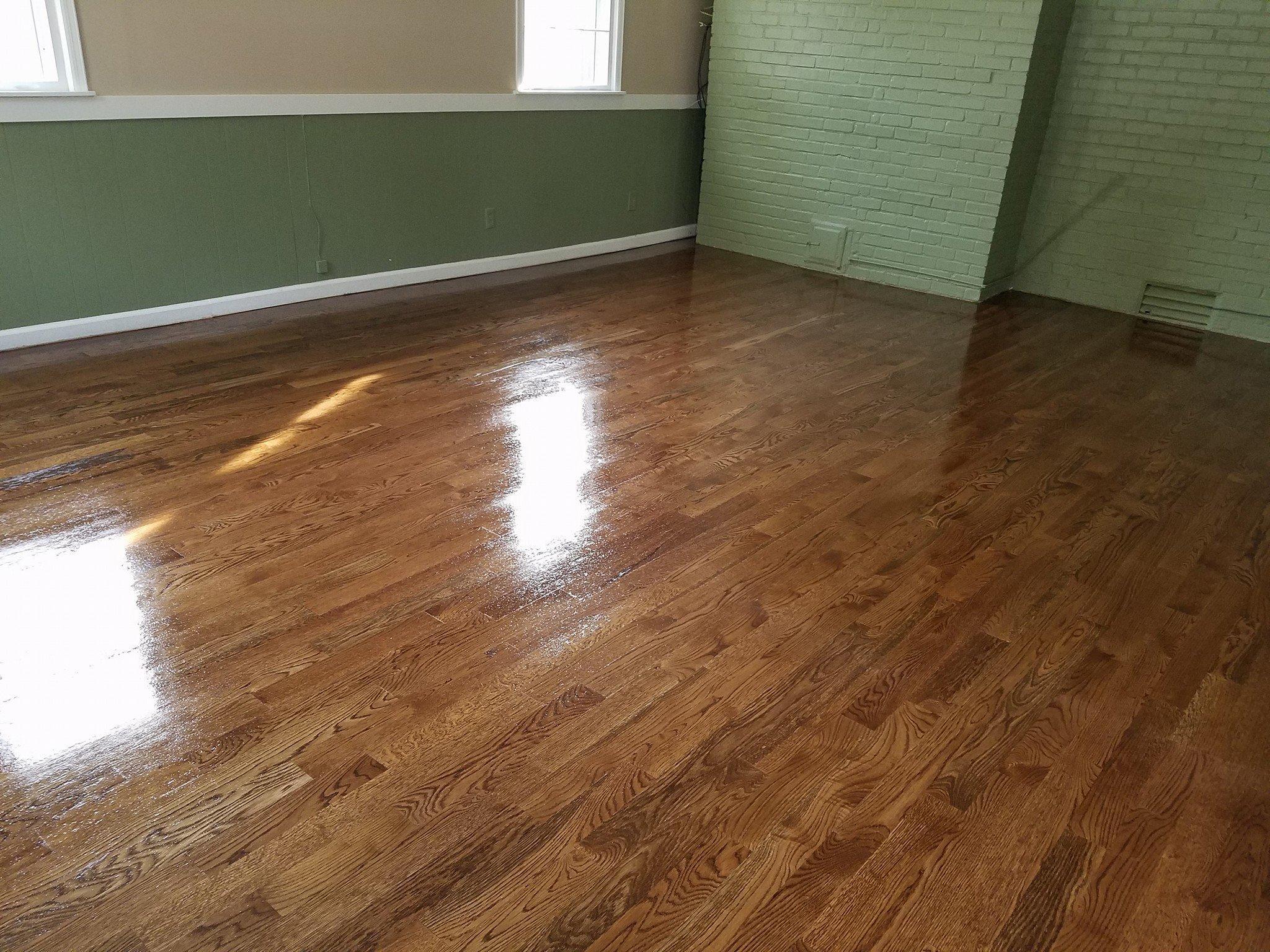 Modern Floors, Inc. image 4