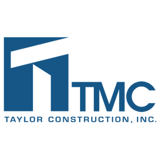 TMC Taylor Construction image 10