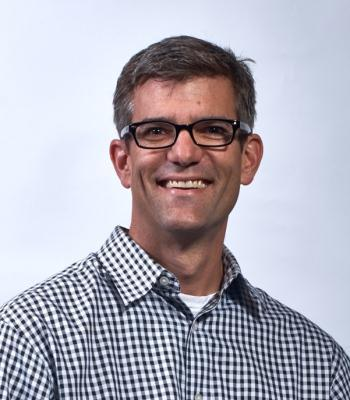 Allstate Insurance Agent: David Miller