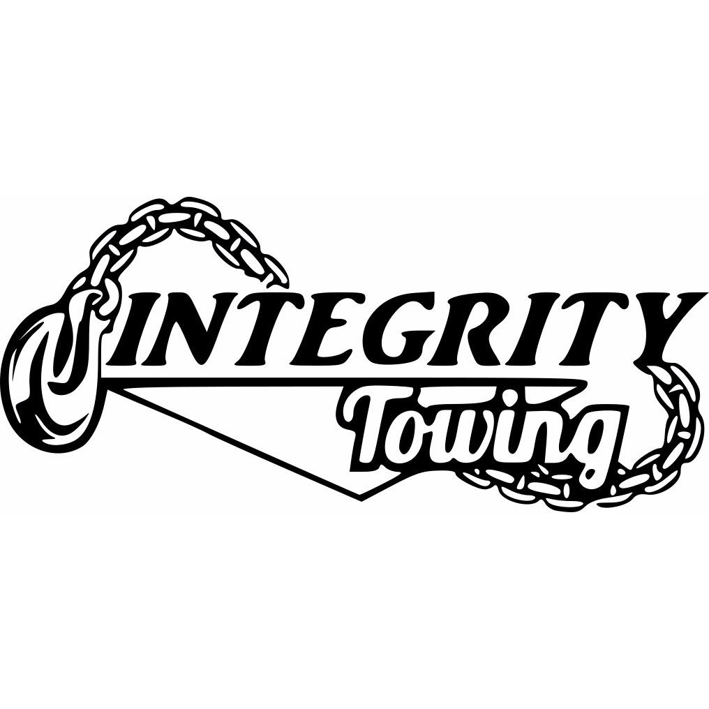Integrity Towing Services LLC