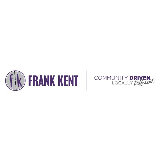 Frank Kent Chevrolet