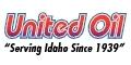 United Oil image 0