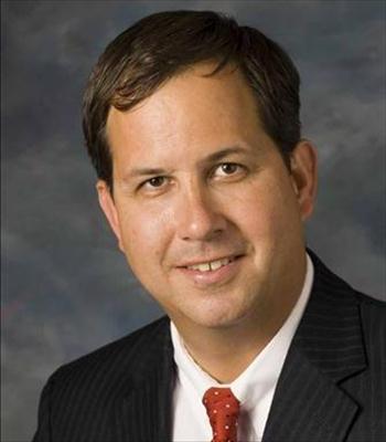 Allstate Personal Financial Representative: Alex Ascencios