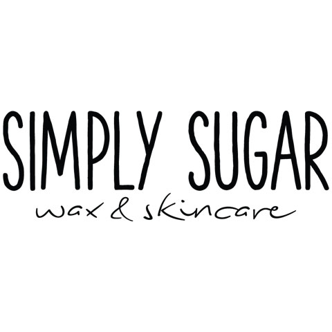 Simply Sugar Wax & Skincare