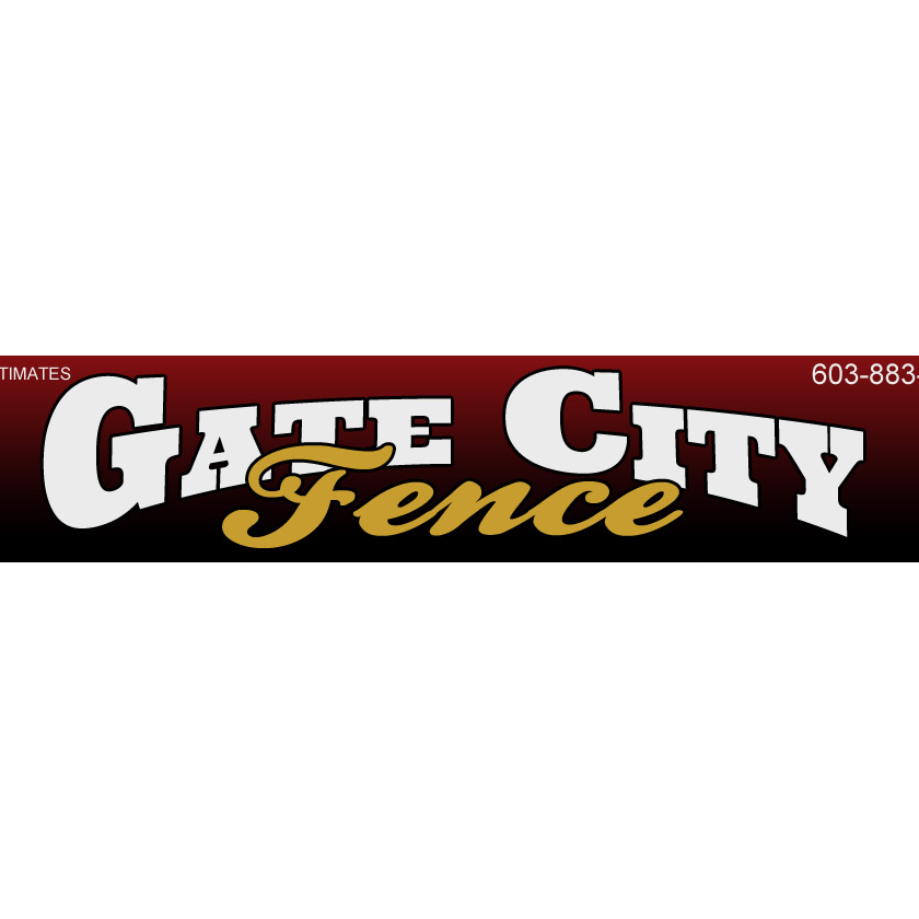 Gate City Fence Co. image 0
