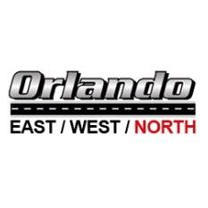 Orlando Kia North