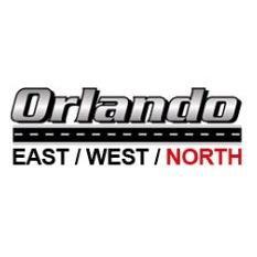 Orlando Kia North