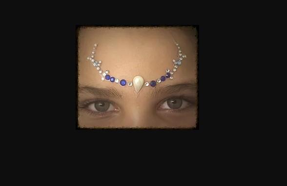 Lady Glitter Entertainment image 2