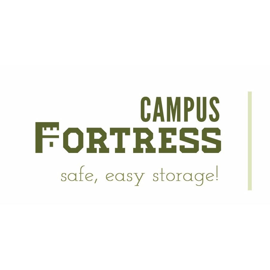 Campus Fortress Storage - Ames, IA 50014 - (515)512-5743 | ShowMeLocal.com