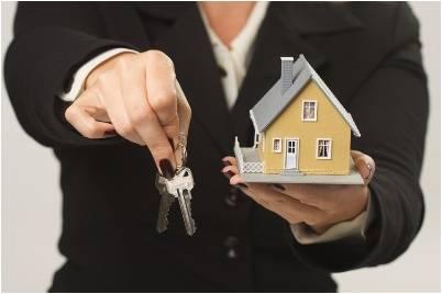 Hettesheimer Insurance Agency image 1