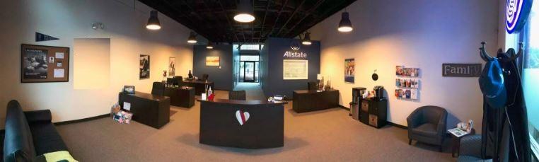 Nichols Family Agency: Allstate Insurance image 6