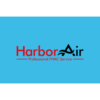 Harbor Air