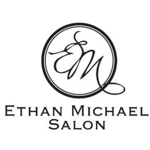 Ethan Michael Salon