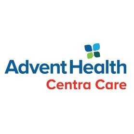 AdventHealth Centra Care Palm Coast