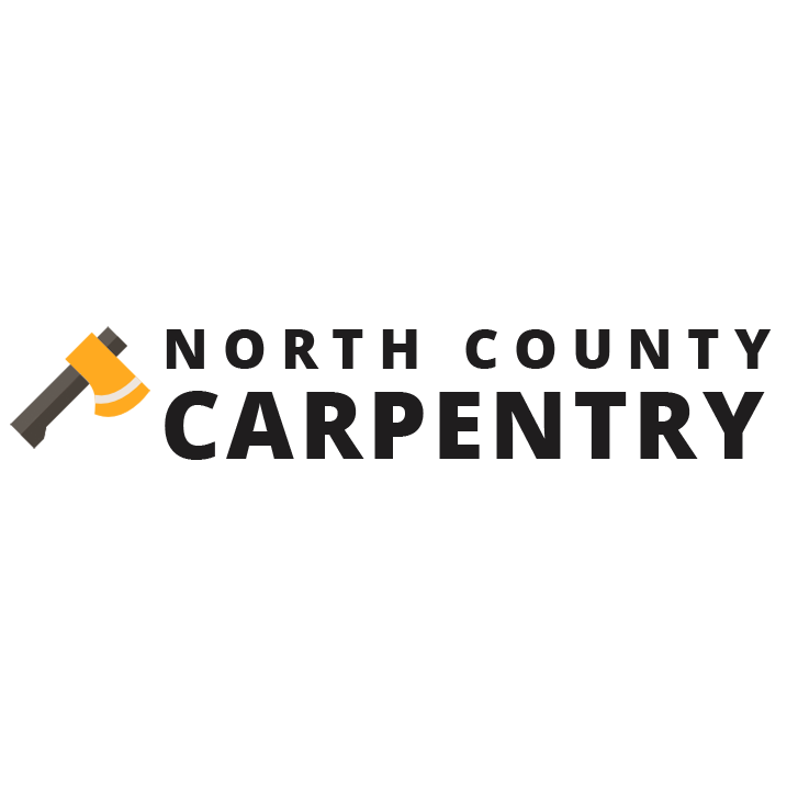 North County Carpentry image 0