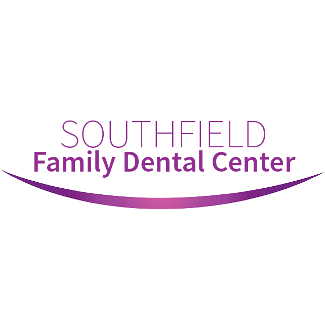 Southfield Family Dental Center