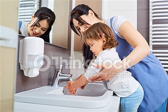 A B C Water Conditioning Service image 1