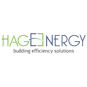 Hage Energy image 0