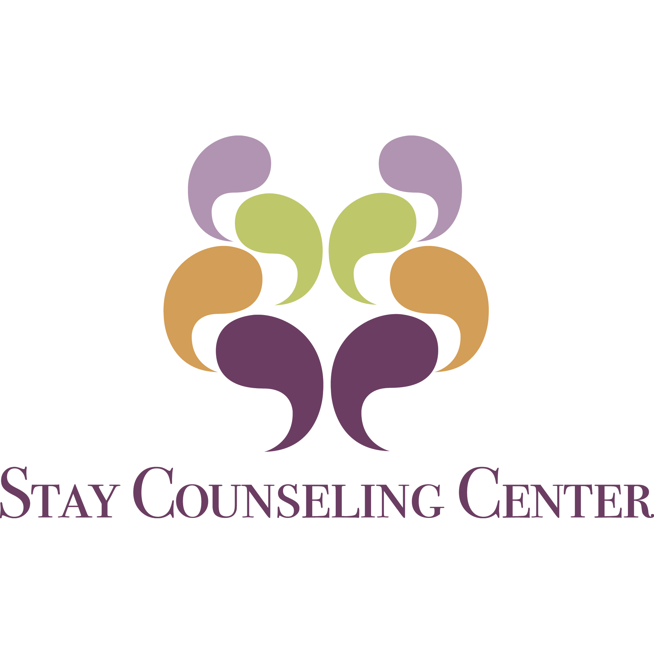 Stay Counseling Center