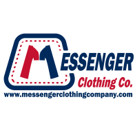 Messenger Clothing Company
