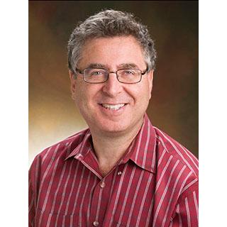 Steven M. Gewirtzman, MD