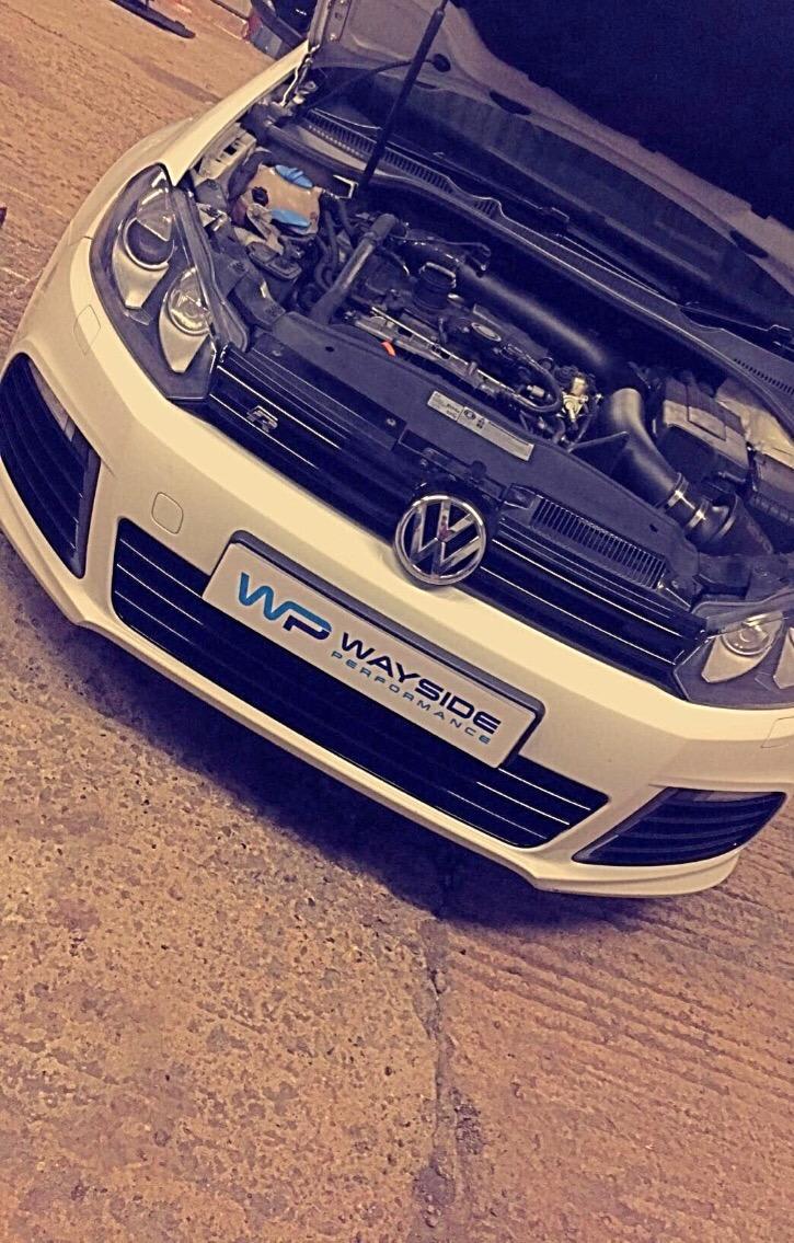 Wayside Performance Ltd Car Engine Tuning Amp Diagnostic