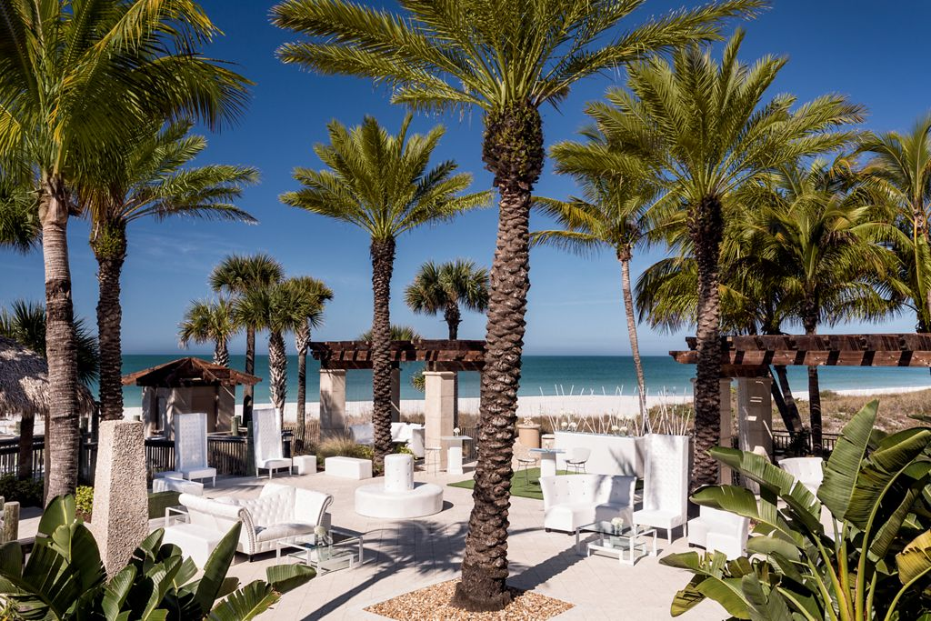 The Ritz-Carlton, Sarasota image 11