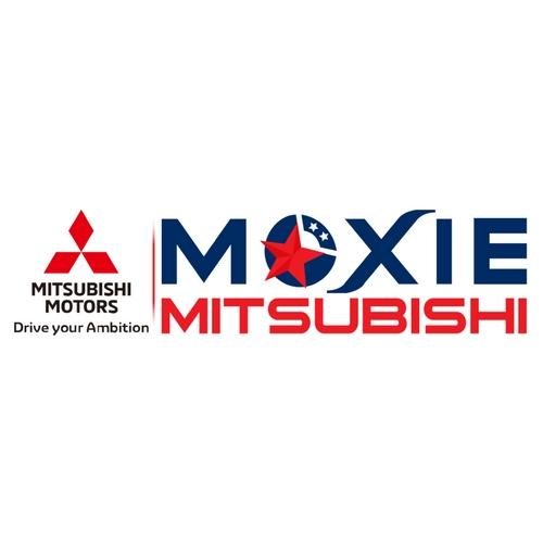 Moxie Mitsubishi image 4