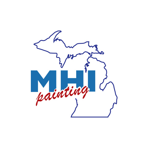 MHI Painting
