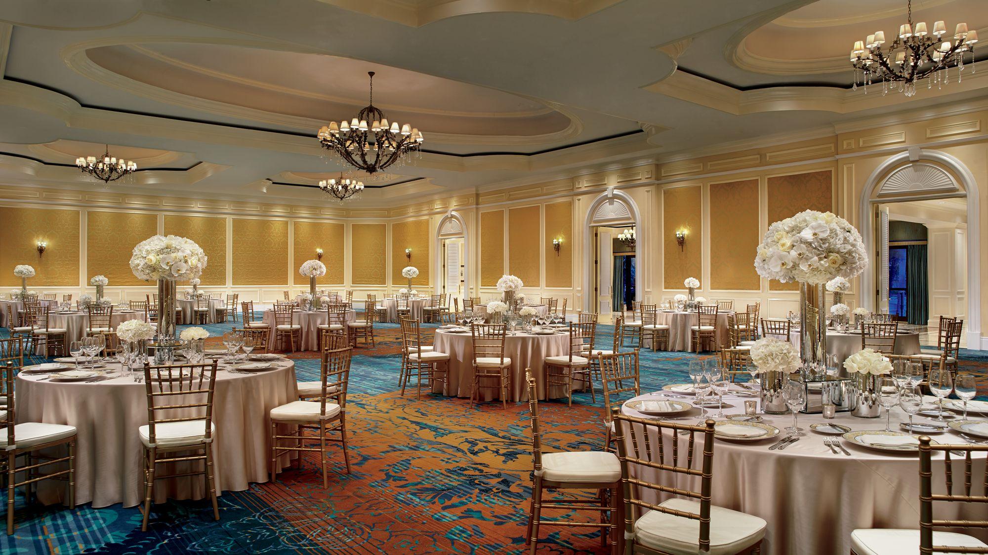 The Ritz-Carlton Coconut Grove, Miami in Miami, FL, photo #11