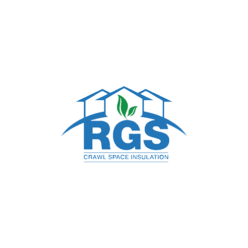 Rgs crawl space insulation llc citysearch for The space llc