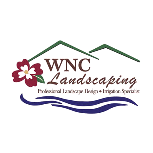 Wnc Landscaping