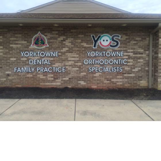 Yorktowne Dental Family Practice image 0