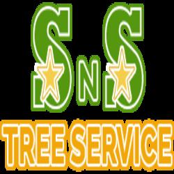 SNS Tree Services