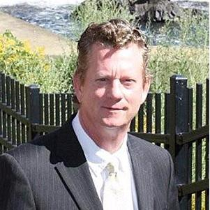 David N. Wood Attorney at Law