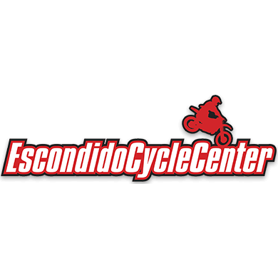 Escondido Cycle Center