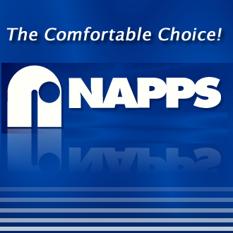 Napps Heating & Air Conditioning