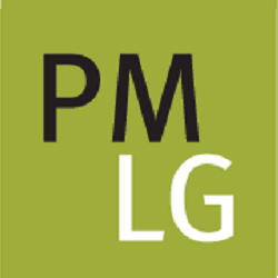 Payne Mitchell Law Group