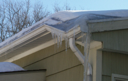 Buy-Rite Seamless Gutters image 4