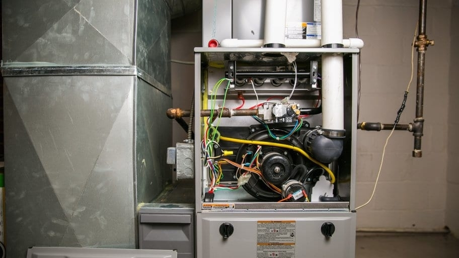 Maydone Appliance Repair in North York