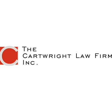 The Cartwright Law Firm Inc