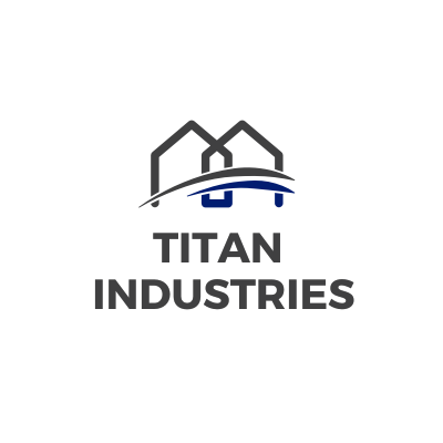 Titan Industries - Henderson, NV 89074 - (702)914-1715 | ShowMeLocal.com