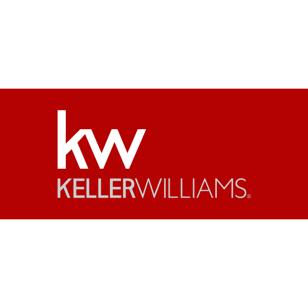 Krystal Bradford - Keller Williams DFW Southlake Market Center